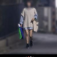 【文春砲】LiSAの夫・声優 鈴木達央、うたプリオタの女と不倫!EXPO初日後に自宅で密会!「は????え??たっつんおいおいマジかよーそれもアニメイトの袋持ってるうたプリオタクとかよ!」